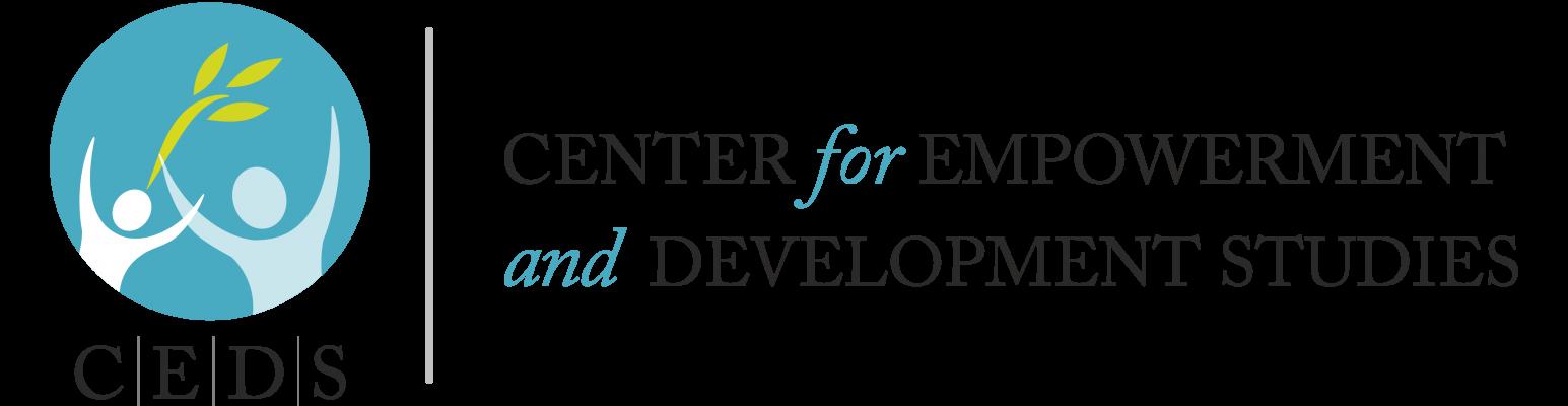 Center for Empowerment & Development Studies